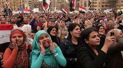 Vergogna a Piazza Tahrir. La rivoluzione violenta altre 25 donne (LE