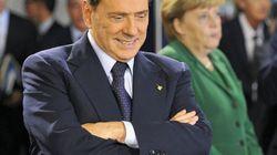 Elezioni 2013, l'ira di Angela Merkel sul Berlusconi