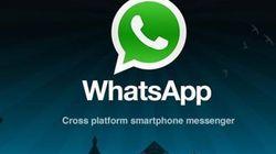 Anche WhatsApp cade sulla privacy. Olanda e Canada accusano la App di conservare i nostri