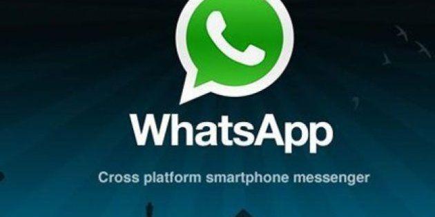 Anche WhatsApp cade sulla privacy. Olanda e Canada accusano la App: accede alla rubrica e conserva i...