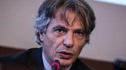 Mps, Nel Mirino I Conti Di Un Manager Indagato Mussari, Ex Presidente