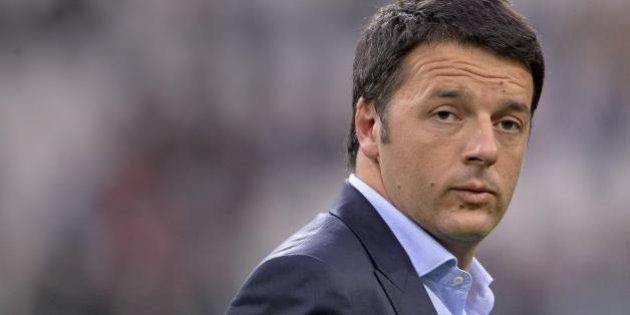 Matteo Renzi pronto al ritorno in scena. Il 30 agosto doppio comizio alle feste Pd. E ai suoi dice: