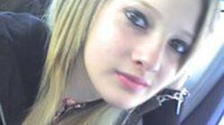 Omicidio di Sarah Scazzi: la Procura chiede l'ergastolo per Sabrina e