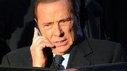 Silvio Berlusconi pronto a trattare su tutto pur di non avere un nemico al Quirinale. Chiama la piazza ma cerca un accordo su...