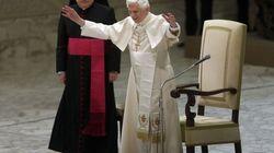 Il papa contro le nozze gay: