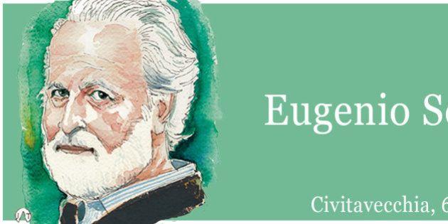 Il capitale umano di Eugenio