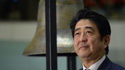 Il Giappone certifica la ripresa