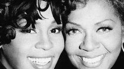Tutti i segreti di Whitney (FOTO,