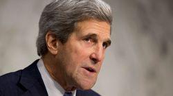 Usa: oggi la nomina di John Kerry a Segretario di Stato