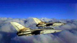 Finmeccanica rafforza la difesa Usa. General Electric paga 3,3 miliardi la divisione di