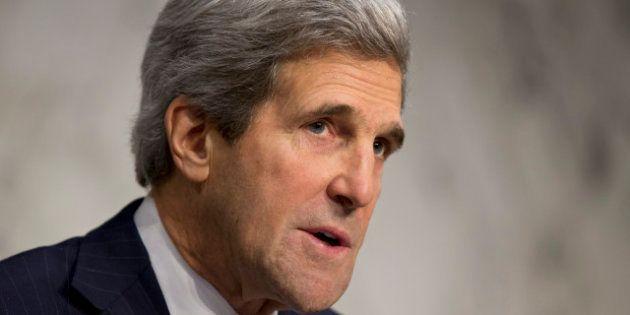 Usa: oggi la nomina di John Kerry a segretario di Stato, l'annuncio della Casa Bianca