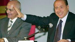 Berlusconi offre a Albertini il posto da capolista del Pdl e un ministero (in caso di vittoria):
