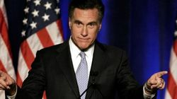 Orgoglio bipartisan, sulla gaffe di Romney d'accordo Pd e Pdl: