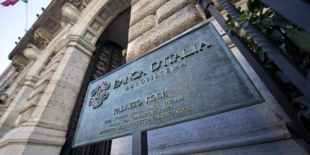 Bankitalia, M5s attacca