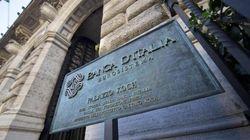 Bankitalia, M5s attacca: