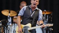 Stasera il concerto di Springsteen, Bon Jovi, Sting e gli altri per le vittime di uragano