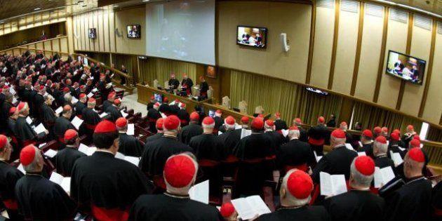 Conclave 2013: quarta congregazione, ancora nessuna data. A Roma 113 cardinali elettori, annullato il...