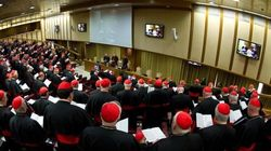 I cardinali discutono sul profilo del nuovo Papa, 113 elettori presenti alla