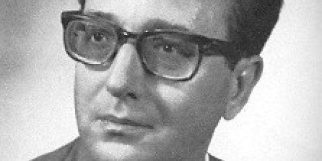 Msi, è morto Pino Rauti: aveva 86