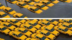 New York dopo Sandy