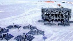 Ricercatore italiano muore in Antartide durante