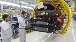 Fiat: doppio comunicato sui licenziamenti a Pomigliano. Al Lingotto prevale la linea