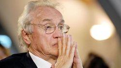 Bazoli, a 80 anni, riconfermato presidente di