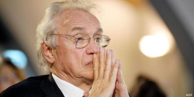 Intesa San Paolo, a 80 anni Giovanni Bazoli riconfermato presidente.