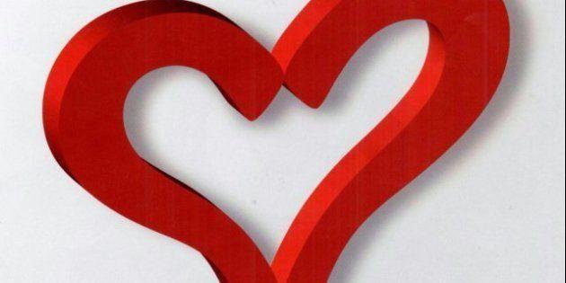 Salute, la combinazione che salva il cuore: dieta e