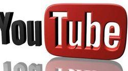 Insulta l'amica su Youtube: ora dovrà pagare 10mila