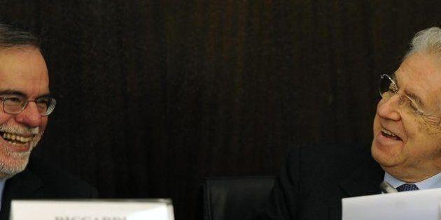 Elezioni, intervista ad Andrea Riccardi: