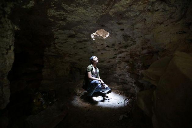 Συρία: Επτά άμαχοι νεκροί σε βομβαρδισμό του συριακού στρατού στην