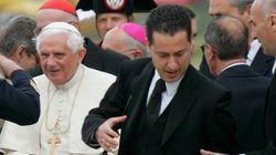 Il Papa grazia Paolo