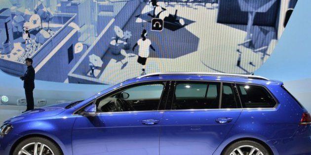 Auto, le novità al salone di Ginevra