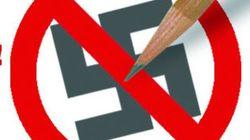 No alle liste nazifasciste: al via petizione contro CasaPound e Forza