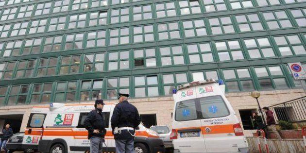 Sparatoria alla regione Umbria, imprenditore uccide due impiegate. Poi si suicida. E a dicembre diceva:...