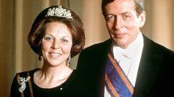 Beatrice, una regina è per sempre
