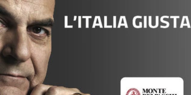 Elezioni 2013, Grillo attacca Bersani su Mps: