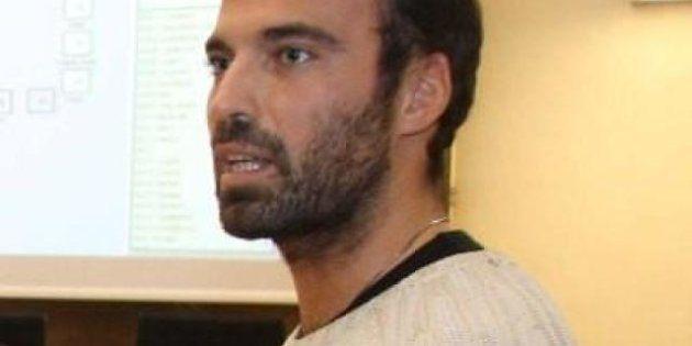 Luigi Marattin, dopo l'insulto a Vendola parla l'assessore di Ferrara: