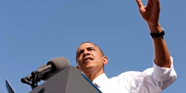 Usa, nuovi posti di lavoro meglio delle attese. La disoccupazione si ferma al 7,9% (VIDEO,
