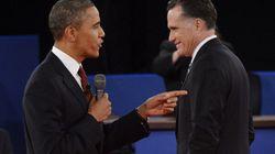 Elezioni americane: una guida alla lettura