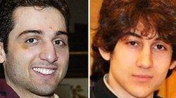 Arrestati in Spagna due sospetti terroristi di al Qaeda,