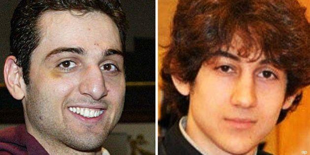 Spagna: arrestati due sospetti terroristi di al Qaeda Maghreb,