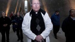 I cardinali statunitensi si adeguano al silenzio