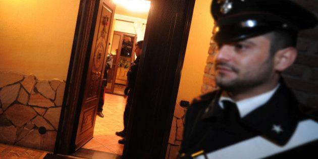 Camorra: preso Michele Di Nardo capoclan dei Mallardo. Era in vacanza a