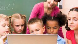 Rapporto Ocse sulla digitalizzazione scuola in Italia: molto indietro rispetto