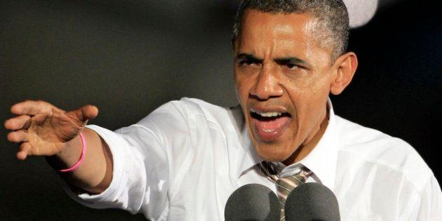 Elezioni americane: Obama in vantaggio in Florida e Ohio (SONDAGGI,