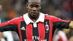 Balotelli è del Milan. Quanto vale per Berlusconi in chiave