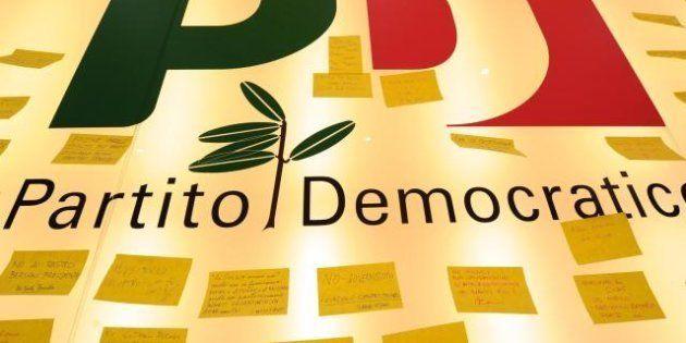Elezioni 2013. La direzione del Pd dà l'ok al