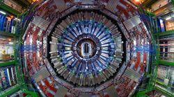 Il Cern conferma: habemus il bosone di Higgs (DIRETTA